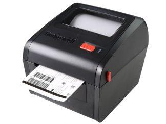Принтеры этикеток